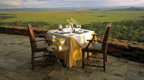 slika93 Top 10 idealnih lokacija za večeru