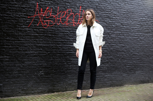 thumb 4 Wannabe intervju: Sabrina Meijer, holandska modna blogerka