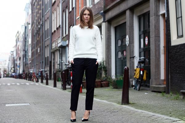 thumb 6 Wannabe intervju: Sabrina Meijer, holandska modna blogerka