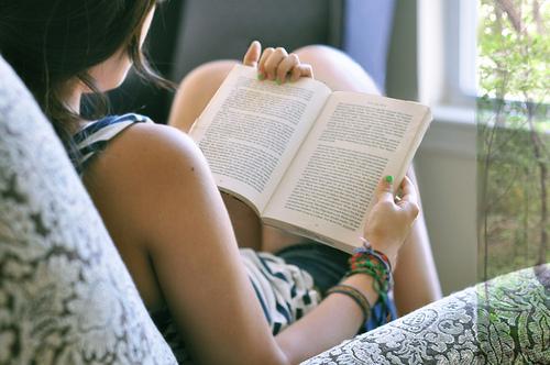 tumblr lsae4hNnE61qjk1g3o1 500 Top 10 najboljih knjiga svih vremena