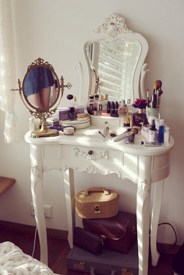 tumblr m1y4rk45PU1qcxxf2o1 500 large Beauty odluke za privlačan izgled 2013. godine