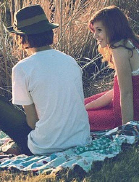 Šest romantičnih izlazaka koji ne koštaju ni dinara