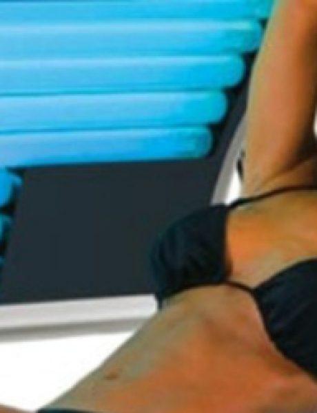 Živi zdravo: Sunčanje može da vam dođe glave