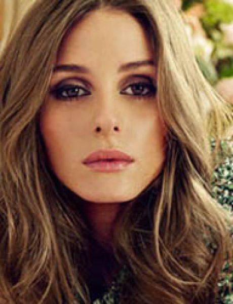 """""""Marie Claire Spain"""": Stil zvezde"""