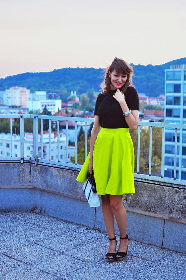 +DSC 6939 Wannabe intervju: Saša Dedić, slovenačka modna blogerka