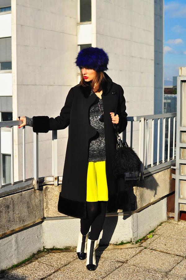 +DSC 9043 Wannabe intervju: Saša Dedić, slovenačka modna blogerka