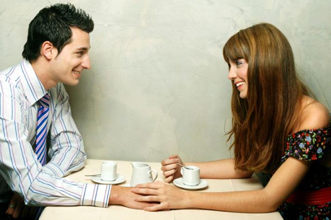 10 flert caka kojima ćeš osvojiti tipa koji ti se dopada 10 flert caka kojima ćeš osvojiti tipa koji ti se dopada (1.deo)