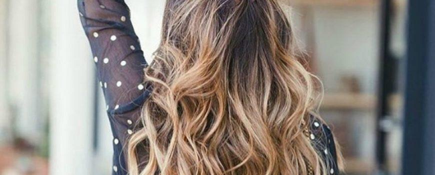 10 načina da OPORAVITE svoju oštećenu kosu