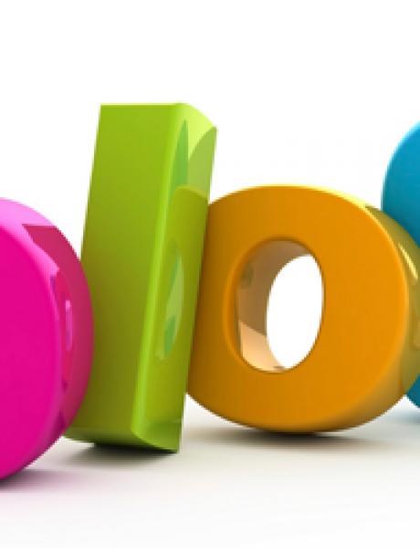 10 najboljih blogova o dizajnu