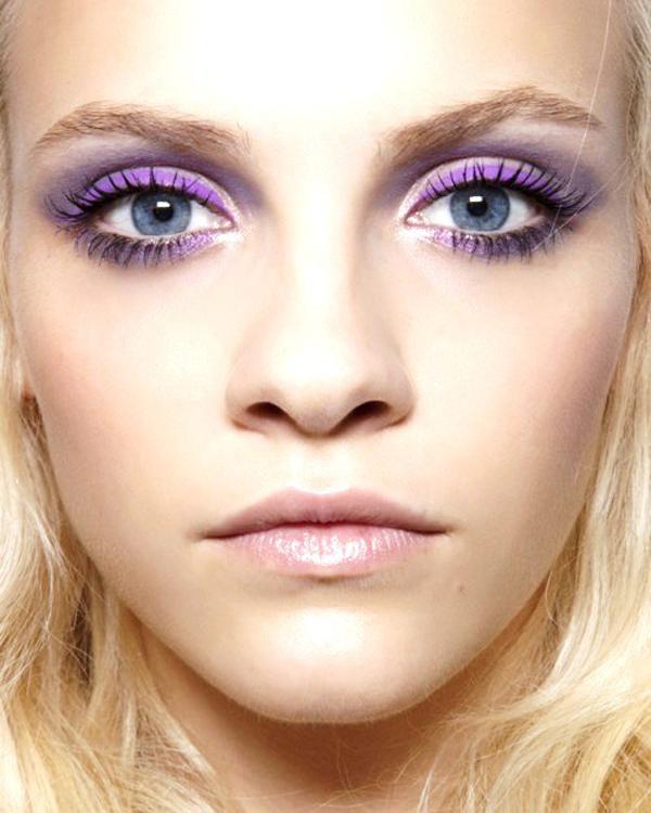 10 large 18 saveta o šminkanju za početnike