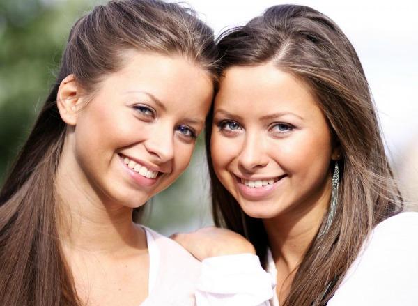 112 Snimi ovo: Zanimljive činjenice o blizancima