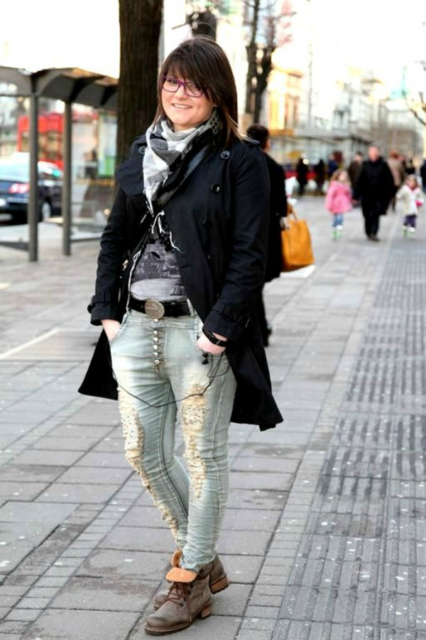 21.jpg1 Belgrade Style Catcher: Na mestu voljno!