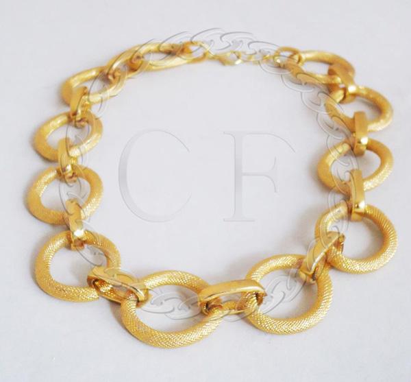 222610 515001348538449 513549119 n City Fashion Jewellery: Glamurozne ogrlice koje ćete voleti