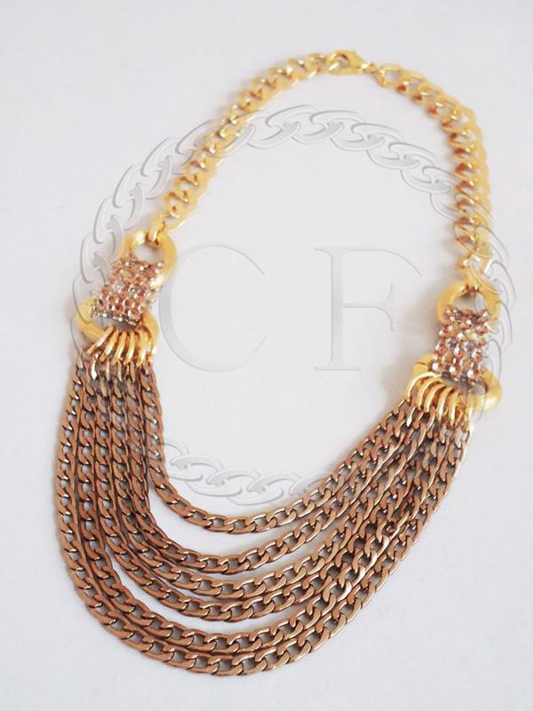 222641 515001458538438 252011671 n City Fashion Jewellery: Glamurozne ogrlice koje ćete voleti