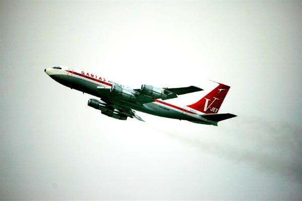 235 Top pet aviona u vlasništvu poznatih ličnosti