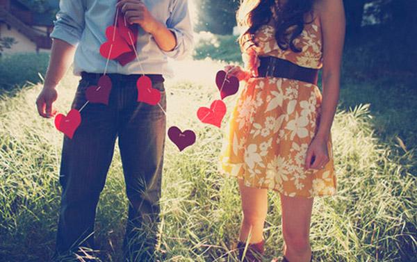 251 Upotpunite svoj Dan zaljubljenih!