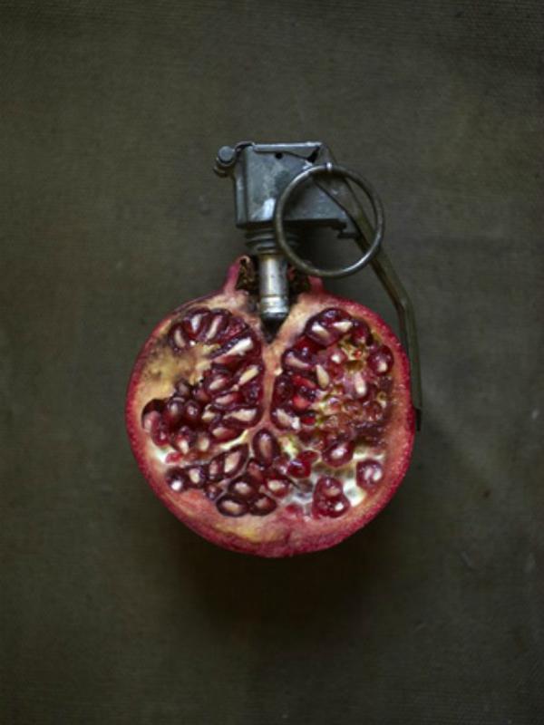 3.jpg Umetnost voća i povrća