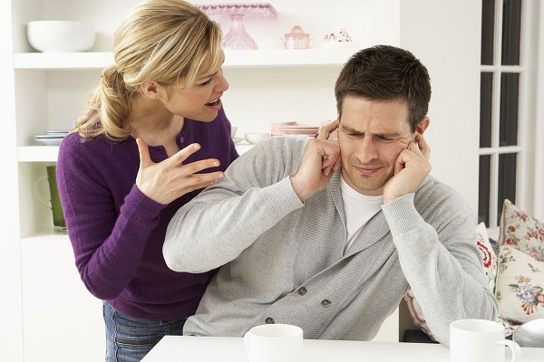 30726 Sedam stvari koje vaš dečko ne želi da zna o vama!
