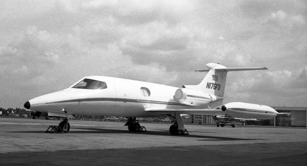 330 Top pet aviona u vlasništvu poznatih ličnosti