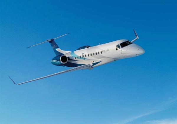 424 Top pet aviona u vlasništvu poznatih ličnosti