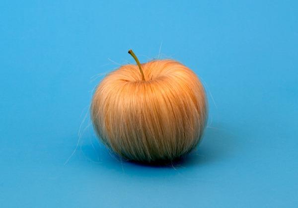 5.jpg Umetnost voća i povrća