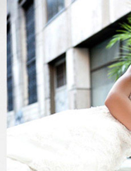 Novi online kutak: Wannabe Bride