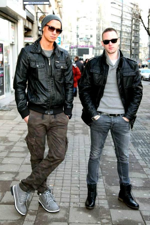 51.jpg1 Belgrade Style Catcher: Na mestu voljno!