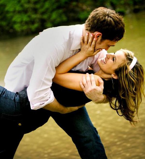 5a7f27e63140f93ada7fc154709f6f2c g Upotpunite svoj Dan zaljubljenih!