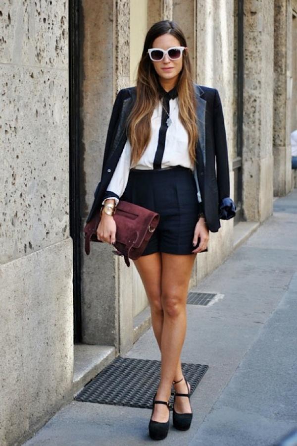 8.2 Street Style: Gala González