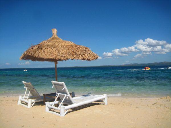 92162 Striptiz za pismene: Osećanja na godišnjem odmoru