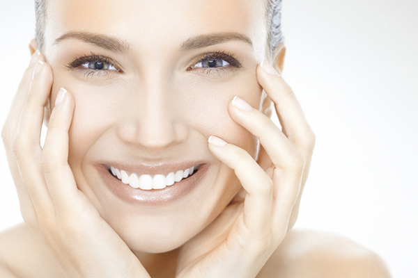 Best Skin Care Products For Anti aging And Skin Lightening Suplementacijom do savršene kože
