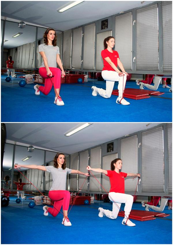 Copy of vezba 10 Wannabe Fit: Vežbe za snažno i balansirano telo