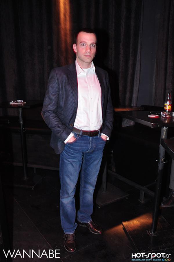 DSC 13721 Fashion Night Out: A za večernji izlazak   pantalone