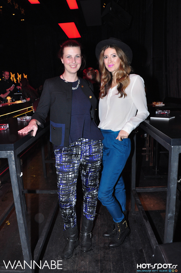 DSC 13791 Fashion Night Out: A za večernji izlazak   pantalone