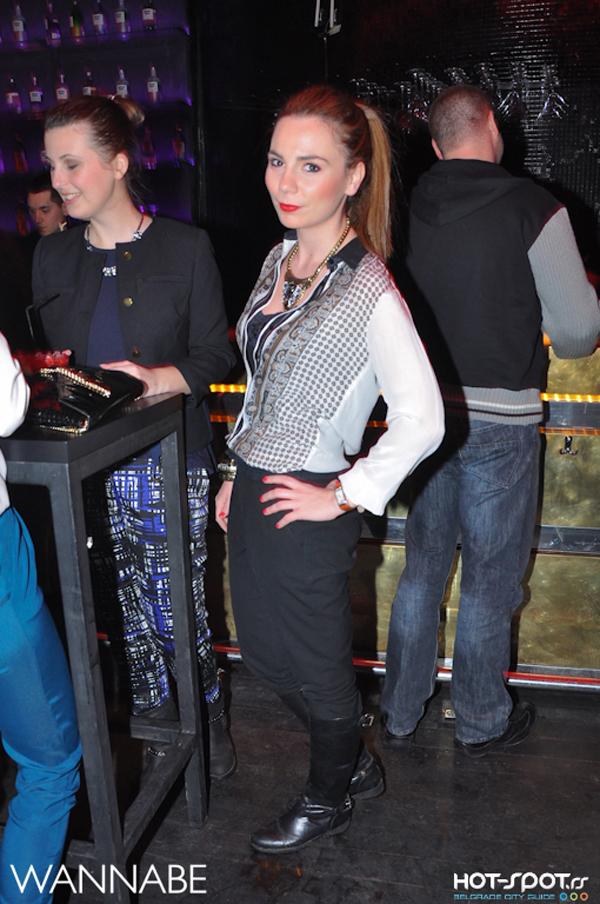 DSC 13861 Fashion Night Out: A za večernji izlazak   pantalone