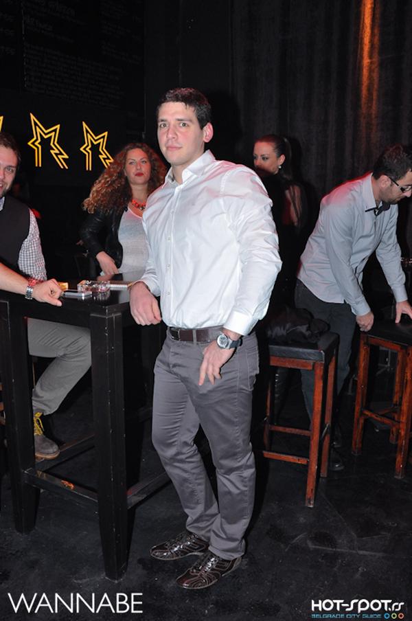 DSC 13901 Fashion Night Out: A za večernji izlazak   pantalone