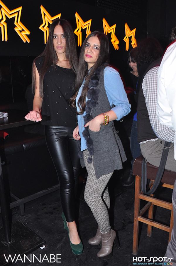 DSC 14061 Fashion Night Out: A za večernji izlazak   pantalone