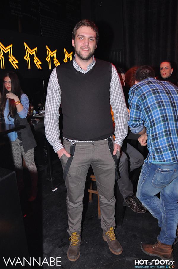 DSC 14121 Fashion Night Out: A za večernji izlazak   pantalone