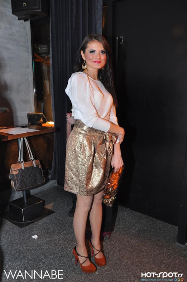 DSC 2219 Fashion Night Out: Aktuelni trendovi i večernji autfiti
