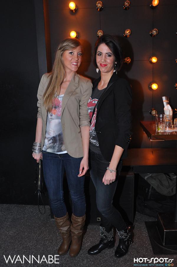 DSC 2237 Fashion Night Out: Aktuelni trendovi i večernji autfiti