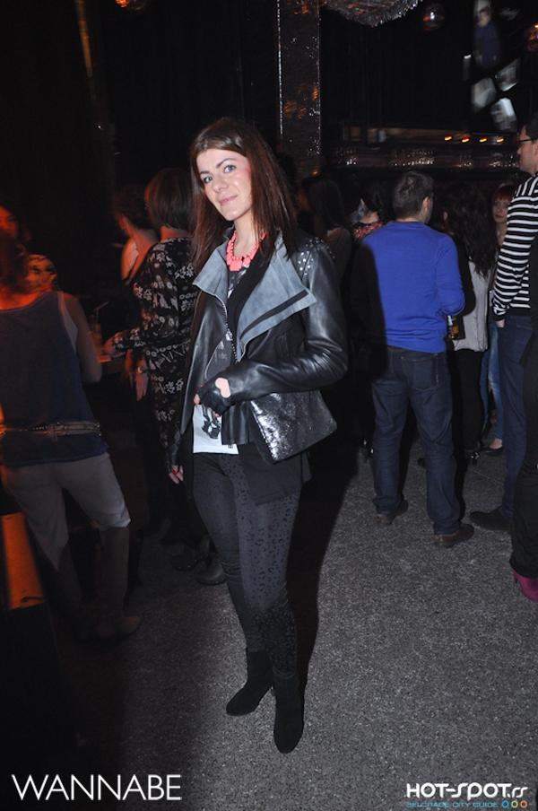 DSC 2261 Fashion Night Out: Aktuelni trendovi i večernji autfiti