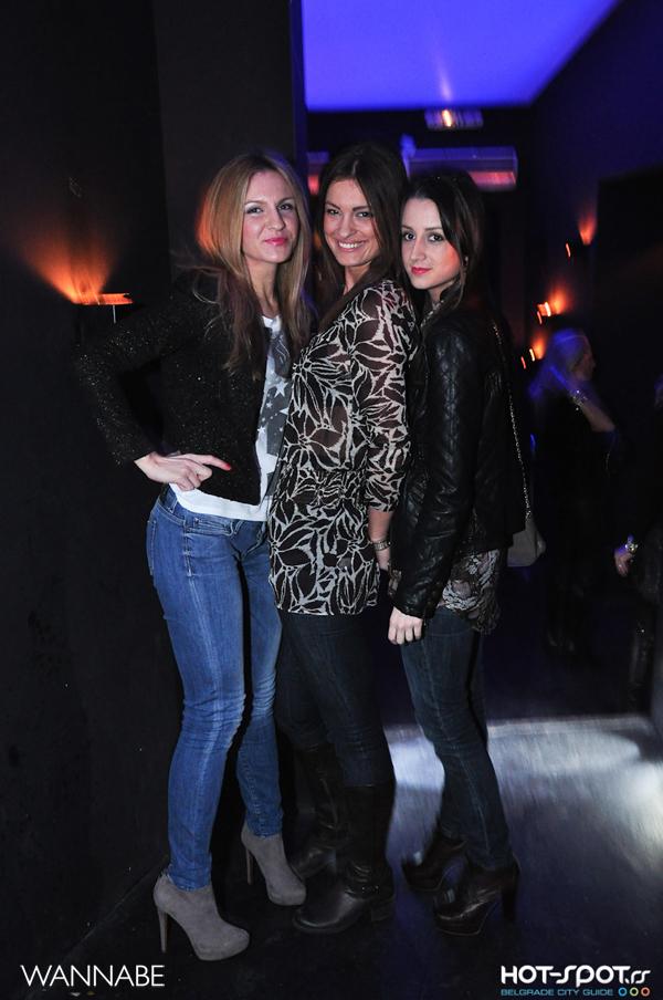 DSC 4040 Fashion Night Out: Ležerno, ne večernje