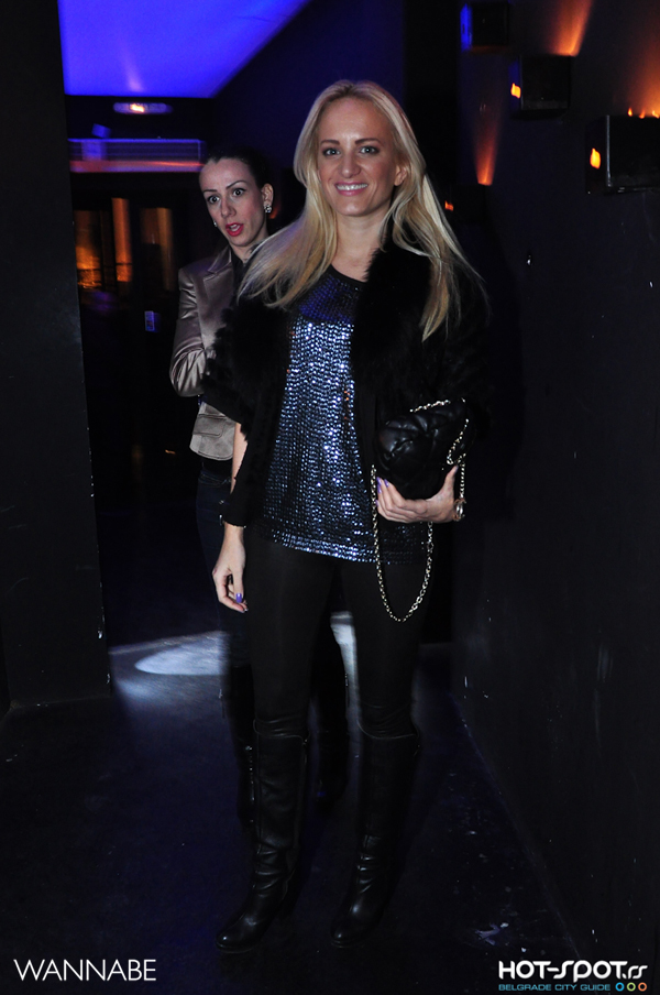 DSC 4042 Fashion Night Out: Ležerno, ne večernje