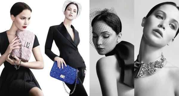 F11 Modni zalogaj: Novo lice modne kuće Dior