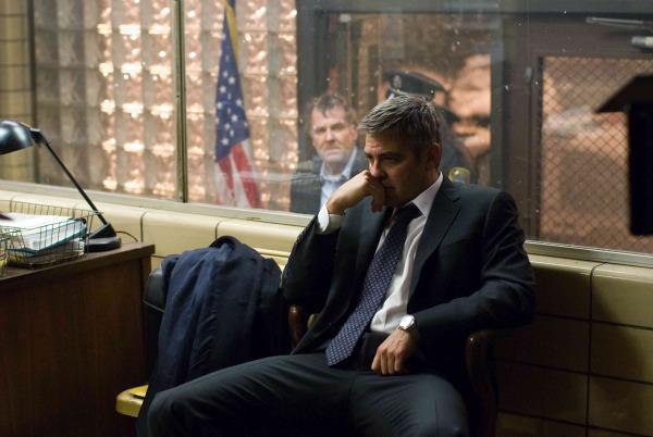 Fotografija 3 Filmonedeljak: George Clooney
