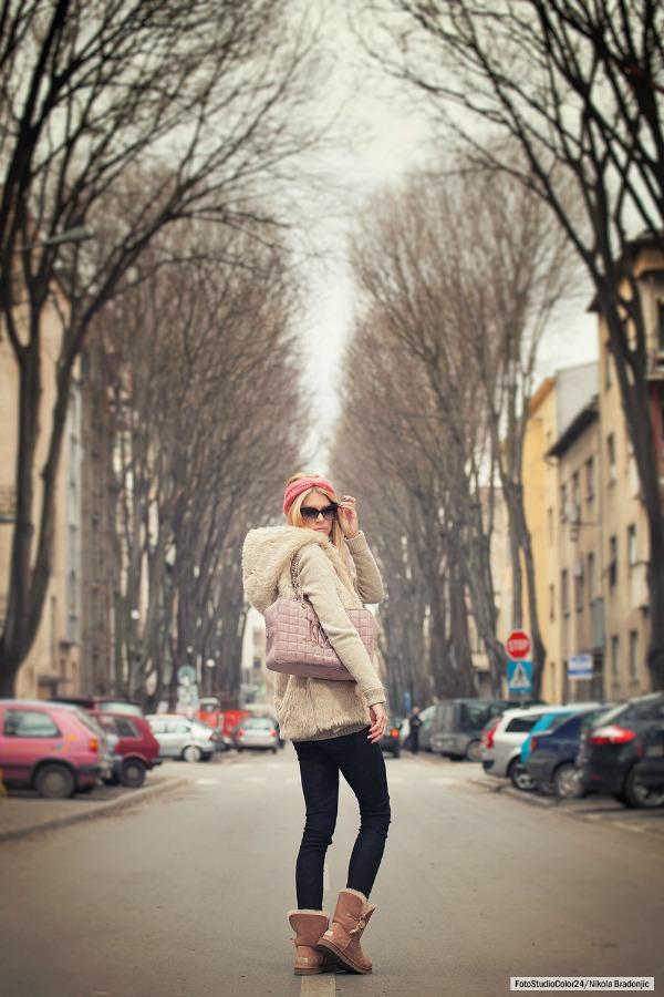 IMG 9970 Modni predlozi Jovane Jokić: Efektno i moderno