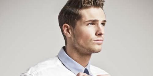 Kako biti džentlmen Vodič za modernog muškarca 5. deo Unutrašnji džentlmen