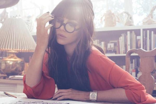 Kate Beckinsale 321 Veštine baratanja jezikom: Imperativ 21. veka
