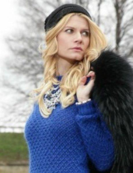 Modni predlozi Jovane Jokić: Efektno i moderno
