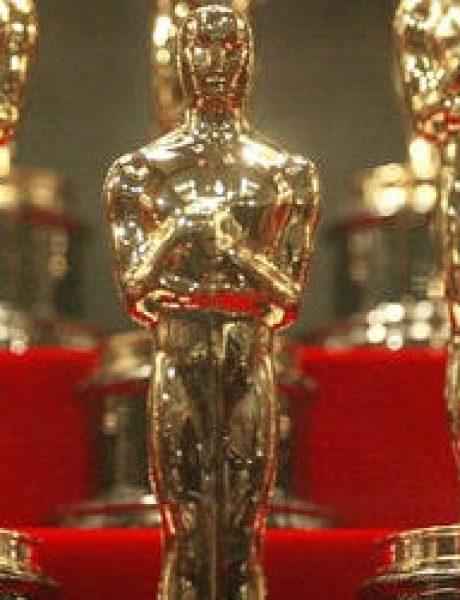 """Najbolji film """"Argo"""", najviše Oskara za """"Pijev život"""""""